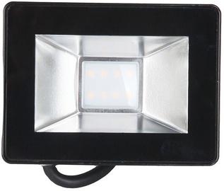 Verners Floodlight LED 2B 10W Black