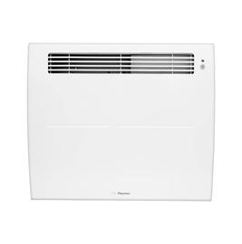 Konvekcinis radiatorius Thermor Soprano Sens 451502, 1,5 kW