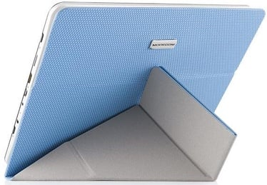 Modecom Universal Case For Tablet 9.7'' Blue