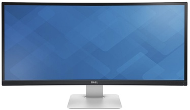 Monitorius DELL U3415W
