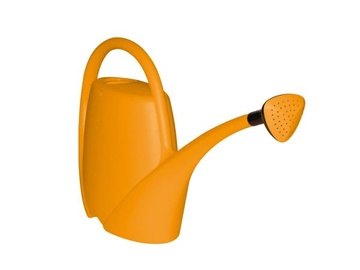 Plastkon Spring 65000022 Orange