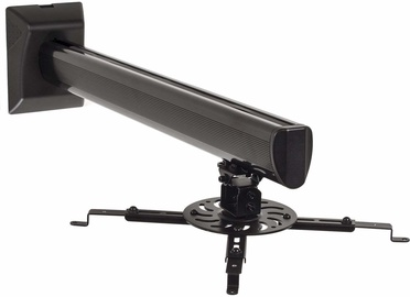 Maclean MC-733 Short Throw Projector Wall Mount