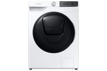 Veļas mašīna Samsung WW80T754DBT/S7