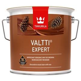 Puidukait Valtti Expert palisander 2.5l