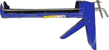 Beast Caulking Gun 105136