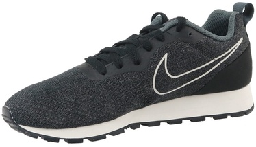 Nike Running Shoes MD Runner 2 916774-002 Black 44