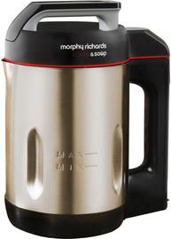 Morphy Richards Saute and Soup Soup Maker 501014