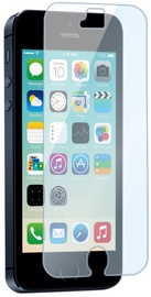 Muvit Tempered Glass Screen Protector For Apple iPhone 5/5s/SE