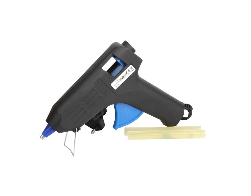 Līmes pistole Vagner SDH 401003 15/40W, D11,2mm
