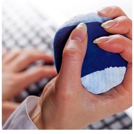 Fashy Anti-Stress Ball 6309