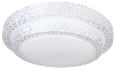 Verners Akra Lamp 40W LED White