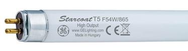 Liuminescencine lempa GE T5, 49W, G5, 3000K, 4450lm