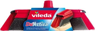 Vileda DuActiva 151221