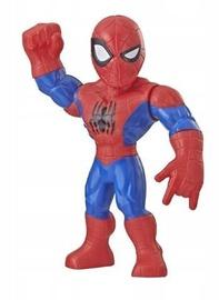 Mängukujuke Hasbro Marvel Super Hero Adventure Spider-Man