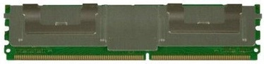 Mushkin Proline 32GB 1333MHz CL9 DDR3 ECC Registered 992081