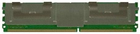 Mushkin Proline 32GB 1333MHz CL9 DDR3 ECC Registered 992081
