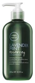 Paul Mitchell Tea Tree Lavender Mint Moisturizing Conditioner 300ml