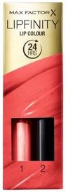 Max Factor Lipfinity 146