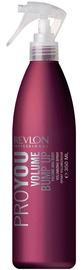 Plaukų purškiklis Revlon ProYou Volume Bump Up, 350 ml