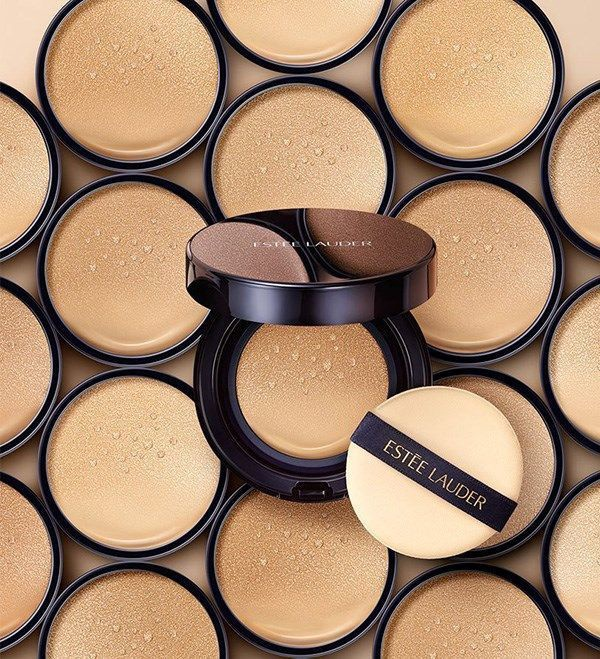 Estee Lauder Double Wear Cushion BB SPF50 30ml 3C2