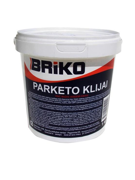 LĪME PARKETA BRIKO 1KG