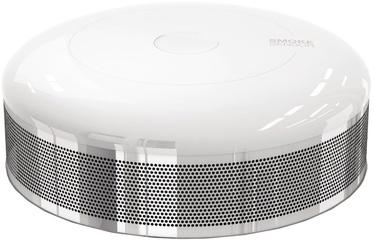 Fibaro FGSD-002 Z-Wave Smoke Sensor