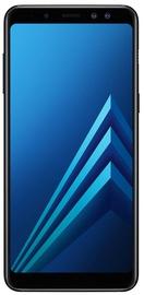 Samsung A530F Galaxy A8 (2018) 32GB Black