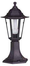 Pastatomasis šviestuvas Vagner SDH P4024S 1X40W E27