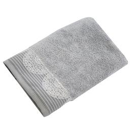 Rätik Domoletti Limas Grey, 70x140 cm, 1 tk