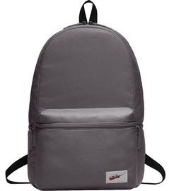 Nike Heritage BA4990 020 Grey