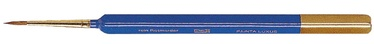 Revell Painta Luxus Size 3/0 39652