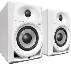 Pioneer DJ DM-40W