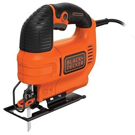 Black & Decker KS701E Jigsaw