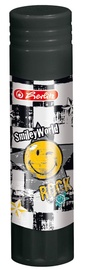 Herlitz Glue Stick SmileyWorld
