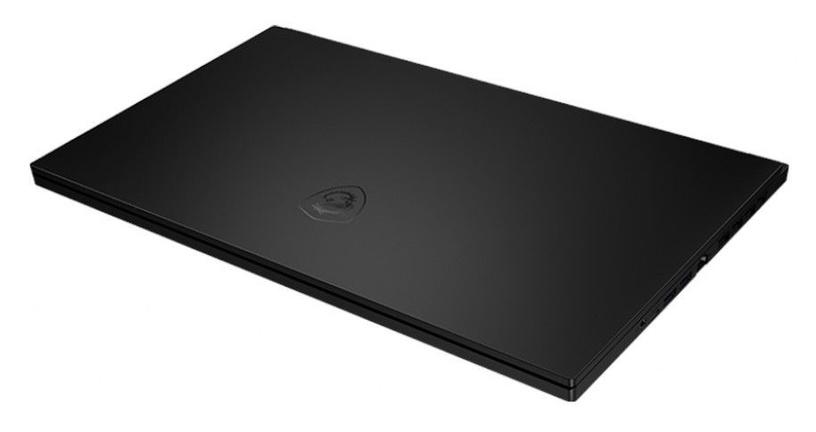Ноутбук MSI GS66 Stealth 10UG-066PL PL, Intel® Core™ i7, 32 GB, 1 TB, 15.6 ″