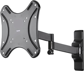 Hama Ultraslim FullMotion TV Wall Bracket 19-48''