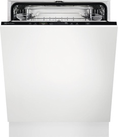 Electrolux Diswasher EEQ47202L