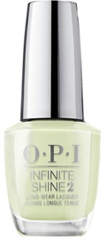 Nagų lakas OPI Infinite Shine 2 ISL45, 15 ml