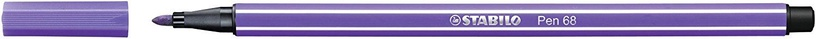 Stabilo Pen 68 25pcs