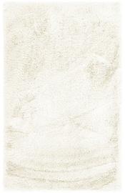 Ковер AmeliaHome Lovika, белый, 200 см x 140 см