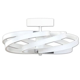 LAMPA GRIESTU 5651PL/WW-H01 57.3W LED (LIS)
