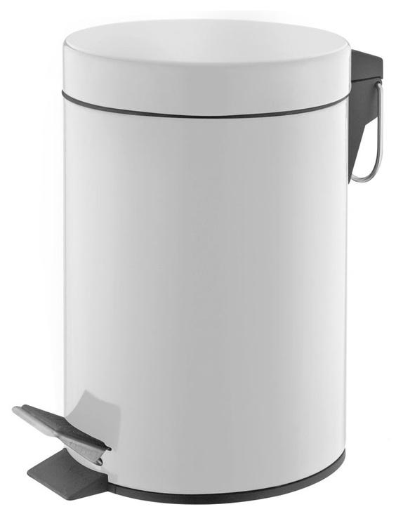 Šiukšliadėžė T-Y0103M, 3 l