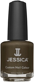 Jessica Custom Nail Colour 14.8ml 693