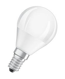 LAMPA LED P45 4.5W E14 827 470LM DIM PL/