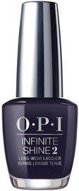 OPI Infinite Shine 2 15ml ISLI56