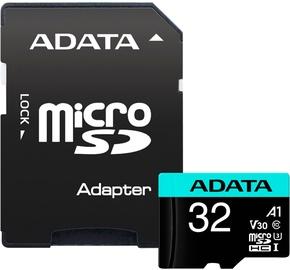 ADATA Premier Pro 32GB microSD UHS-I Class 10
