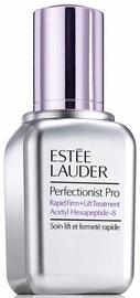 Estée Lauder Perfectionist Pro Rapid Firm + Lift Serum 100ml