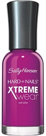 Sally Hansen Hard As Nails Xtreme Wear Nail Color 11.8ml 230