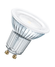 Osram PAR16 120O LED Light Bulb 8.3W/927 GU10
