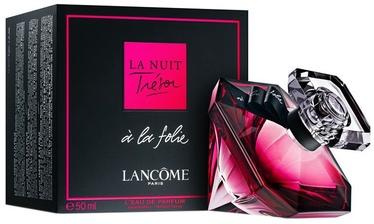 Parfüümvesi Lancome La Nuit Tresor A La Folie 50ml EDP